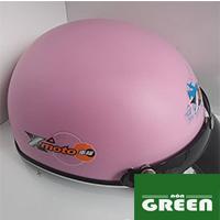 xưởng sản xuẩ mũ bảo hiểm gía rẻ